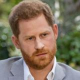 Πρίγκιπας Harry: Γιατί η βασιλομήτωρ τού άφησε περισσότερα χρήματα από ό,τι στον William
