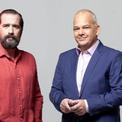'21 Η Επανάσταση των Ελλήνων: Μεγάλη σειρά ιστορικών ντοκιμαντέρ του Γεωργίου Π. Μαλούχου   7ο επεισόδιο