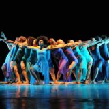 Havana Danza: Ο σύγχρονος χορός της Κούβας που κατέκτησε τον κόσμο στο Christmas Theater On Line