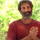 Ο Γιώργος Κοψιδάς αποκάλυψε πόσα χρήματα είχε στον τραπεζικό του λογαριασμό όταν μπήκε στο Survivor