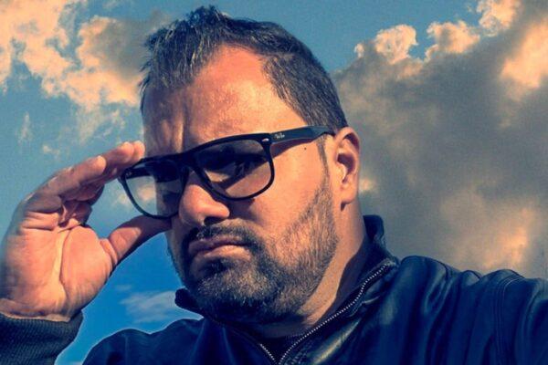 Μάτια μου όμορφα: Κυκλοφόρησε το νέο single του Νίκου Κυπριώτη