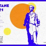 ΘΕΑΤΡΟ ΣΤΑΘΜΟΣ: Να 'τανε το '21- δωρεάν ψηφιακό αφιέρωμα στο 1821