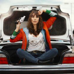 Η Maggie Civantos θα πρωταγωνιστήσει στην νέα Ισπανική σειρά του Iván Escobar