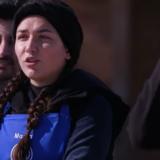 MasterChef: Τα τρία πλεονεκτήματα της Μαρίας στην ομαδική δοκιμασία