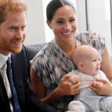 Ο Harry επέστρεψε στην Καλιφόρνια και στην Meghan Markle: Ο λόγος που δεν έμεινε για τα γενέθλια της Βασίλισσας