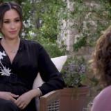 Η Meghan Markle αποκαλύπτει αν πληρώθηκε με τον Harry για την συνέντευξη στην Oprah Winfrey