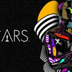 Ειδικό αφιέρωμα για τα υποψήφια για Oscar τραγούδια