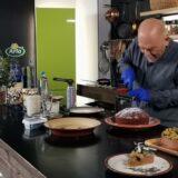 Το ελαιόλαδο, η μαστίχα και το μέλι πρωταγωνιστούν στις «Γλυκές Αλχημείες»