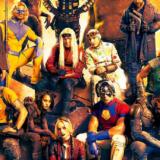 The Suicide Squad: Κυκλοφόρησε το επίσημο trailer της ταινίας