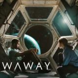 Stowaway: Kυκλοφόρησε το επίσημο trailer της νέας ταινίας του Netflix