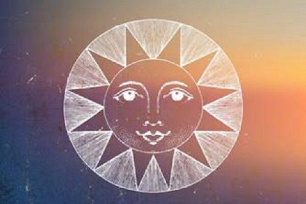 SEBA CAMPOS – CANTO AL SOL || Ένα τραγούδι για το καλοκαίρι