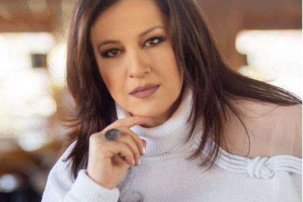 Κατάληψη: Κυκλοφόρησε το νέο τραγούδι της Καίτης Λιβανού με τη σφραγίδα του Χρήστου Νικολόπουλου