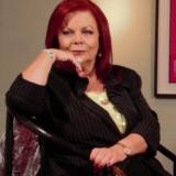 Νόρα Κατσέλη: Το πρώτο ιατρικό ανακοινωθέν για την κατάσταση της υγείας της