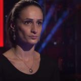 Η Ανούς μιλάει πρώτη φορά για τη σχέση της με τον Διονύση