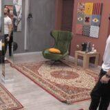 House of Fame: O Ηλίας Βρεττός μπαίνει στην Ακαδημία!