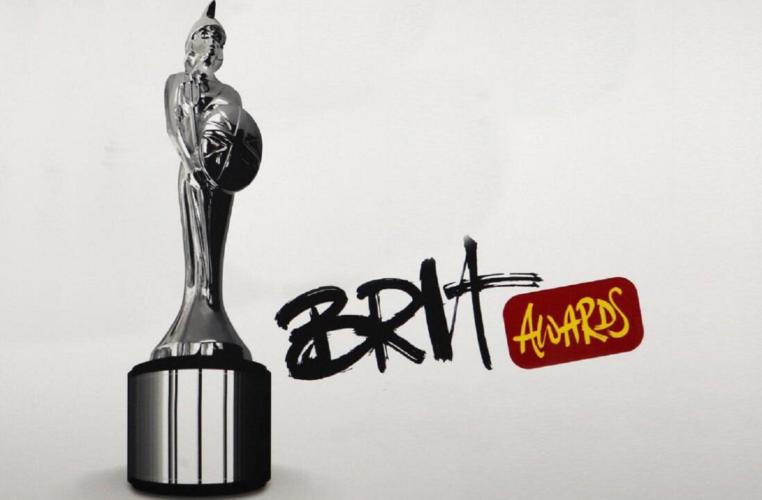 Με φυσική παρουσία 4.000 θεατών η φετινή τελετή των BRIT Awards