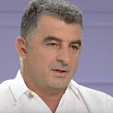 Δολοφόνησαν τον δημοσιογράφο Γιώργο Καραιβάζ στον Άλιμο