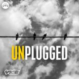 Soundis: Νέο επεισόδιο podcast | Unplugged - Podcast by VICE Greece