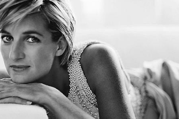 Πριγκίπισσα Diana: Τι είχε αποκαλύψει στο τελευταίο τηλεφώνημα πριν τον θάνατό της