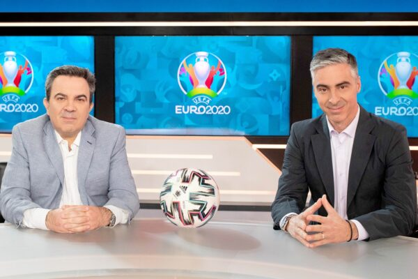 Ο δρόμος προς το Euro 2020: Όσα είδαμε το Σαββατοκύριακο
