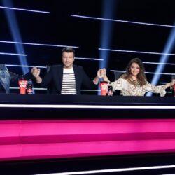 House of fame: Οι δύο που αποχώρησαν και ο παίκτης που βρέθηκε απευθείας στον τελικό