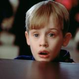 Macaulay Culkin: Μπαμπάς για πρώτη φορά έγινε ο μικρός Kevin του Home Alone
