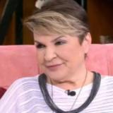 """Η αποκάλυψη της Κατιάνας Μπαλανίκα για τον ρόλο της """"Σάσας"""" στο """"Ντόλτσε Βίτα"""" και οι σχέσεις της σήμερα με τον Γιώργο Μαρίνο"""