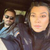 Ο Scott Disick ζητά από την Kourtney Kardashian μία οριστική απόφαση για τη σχέση τους