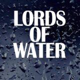 """""""Τα αφεντικά του νερού"""" ντοκιμαντέρ για την εμπορευματοποίηση του νερού"""