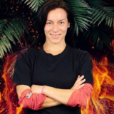 """Οι πρώτες δηλώσεις της Μαριάνθης Κάσδαγλη μετά την αποχώρησή της από το """"Survivor"""""""