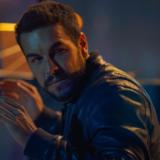 The Innocent: Κυκλοφόρησε το επίσημο trailer της νέας Ισπανικής του Netflix