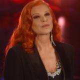 Έφυγε από την ζωή η διάσημη Ιταλίδα τραγουδίστρια Μίλβα