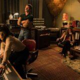 """Η ξένη ταινία """"Bohemian Rhapsody"""" σε πρώτη τηλεοπτική μετάδοση στο OPEN"""