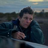 Χώρα των Νομάδων κυριαρχεί στα 93α Βραβεία της Αμερικανικής Ακαδημίας Κινηματογράφου