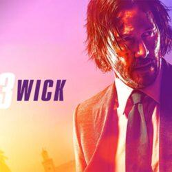 John Wick: Κεφάλαιο 3 σε Α' τηλεοπτική προβολή