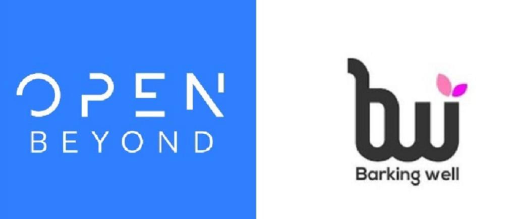 Η ανακοίνωση του OPEN για την Barking Well Media