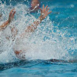 Οι κρίσιμες μάχες της γυναικείας ομάδας πόλο του Ολυμπιακού ζωντανά και αποκλειστικά στο One Channel