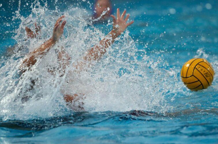 Η μεγάλη ώρα για τη γυναικεία ομάδα πόλο του Ολυμπιακού: Ο τελικός του Final 4 ζωντανά στο One Channel