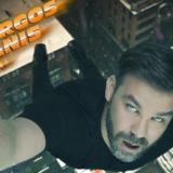 Γιώργος Σαμπάνης: Το νέο του βίντεο κλιπ «Τίποτα» μόλις κυκλοφόρησε