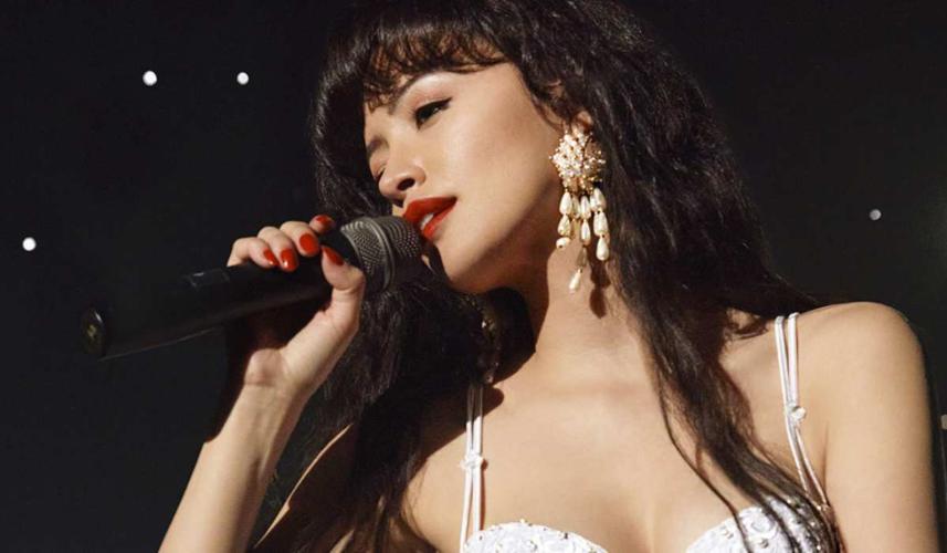 Selena: Κυκλοφόρησε το trailer του δεύτερου μέρους