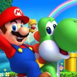 Σφραγισμένο βιντεοπαιχνίδι Super Mario Bros πουλήθηκε σε τιμή ρεκόρ 660.000 δολαρίων