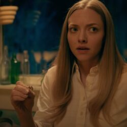 Things Heard and Seen: Κυκλοφόρησε το trailer του νέου θρίλερ με την Amanda Seyfried
