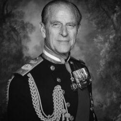 Πρίγκιπας Φίλιππος: Η ημερομηνία της κηδείας του και η παρουσία του Harry και της Meghan Markle
