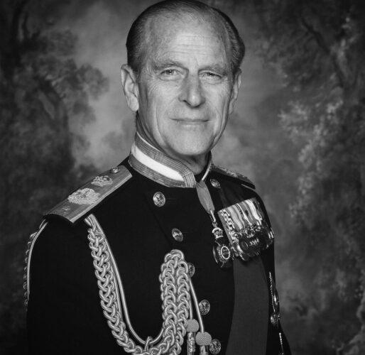 Η διαθήκη του πρίγκιπα Φίλιππου θα παραμείνει μυστική για 90 χρόνια