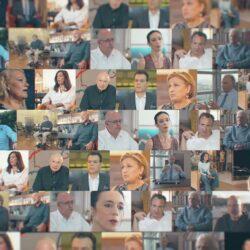 ImpacTalk: Η Ελληνική Πλατφόρμα Εναλλακτικής Εκπαίδευσης είναι γεγονός!