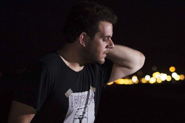 George Tsokas: Το νέο του Remix «Πως γίνεται»