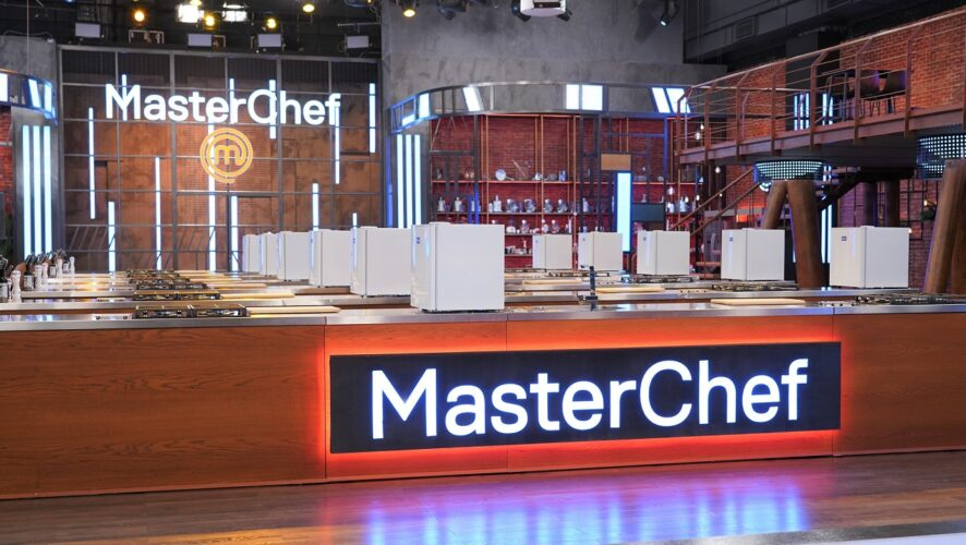 MasterChef 5: Όσα θα δούμε απόψε