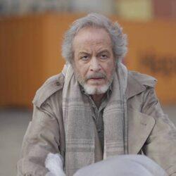 O Γρηγόρης Βαλτινός είναι ο πρωταγωνιστής του νέου video clip των Illusory