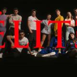 Το Netflix ανακοίνωσε την ημερομηνία πρεμιέρας της 4ης σεζόν του Elite