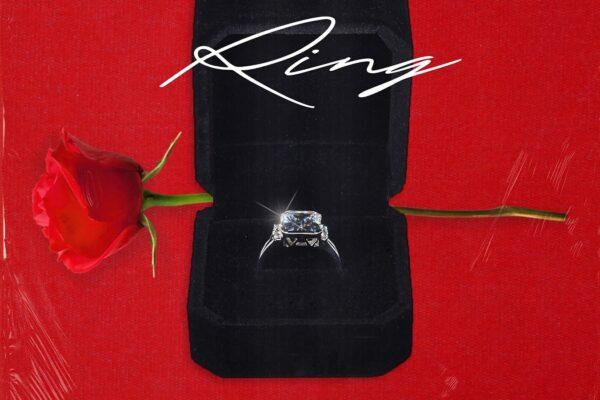 FY – Ring: Το νέο του hit τώρα και σε music video!